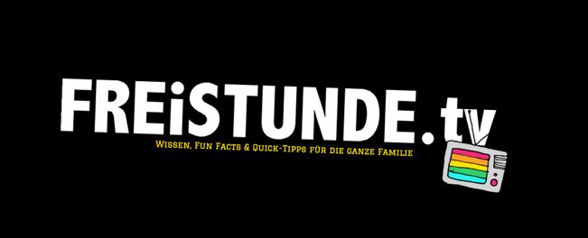 FREiSTUNDE.tv